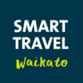 Find a commuter partner in the Waikato